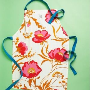 Anthropologie Apron